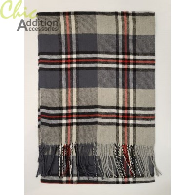 Regular Scarf SF15-1011N