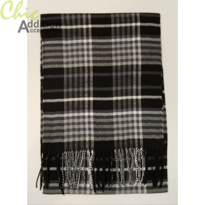 Regular Scarf SF15-1011Q