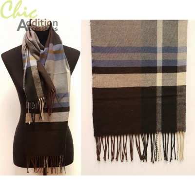 Regular Scarf SF15-1011U