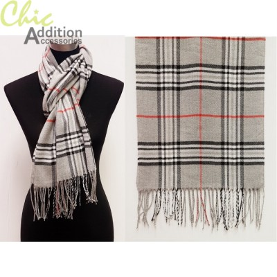 Regular Scarf SF15-1011V