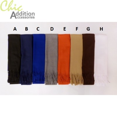 Winter Scarf SF16-1010