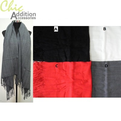 Winter Scarf SF17-1017