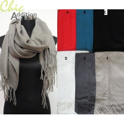Winter Scarf SF17-1018